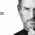 Apple al tramonto dell'era di Steve Jobs, ecco le nostre impressioni