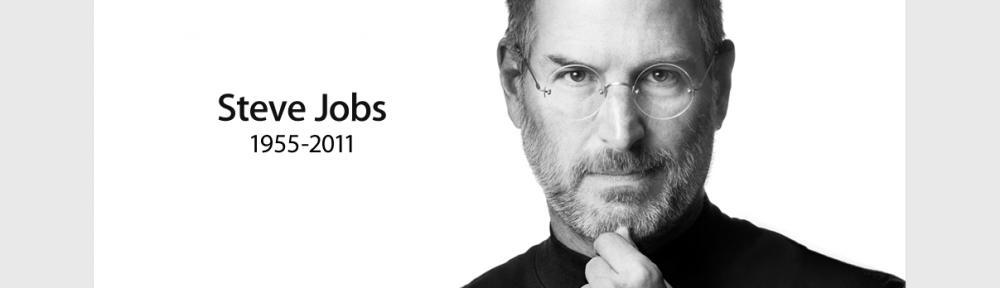 Apple-Jobs-1000x288