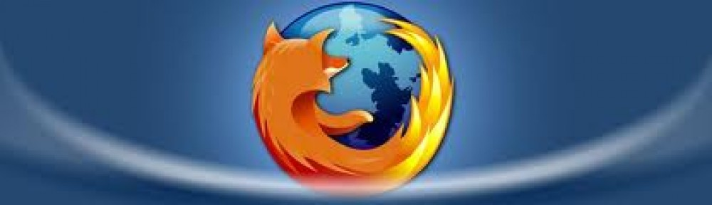 cropped-firefox5