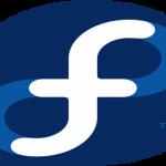 Le novità di Fedora 19