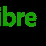 LibreOffice 4 è arrivato!
