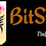BitSparrow è arrivato!