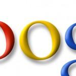 Scandalo PRISM, la Google vuole risposte