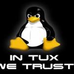 Perché Ubuntu?