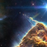 I migliori software gratis di astronomia per PC