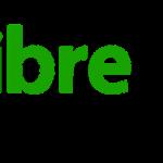 Come installare LibreOffice 4.x su Ubuntu 12.04, Ubuntu 12.10 e Ubuntu 13,04