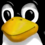 Come bloccare o mantenere la stessa versione del Kernel su Ubuntu