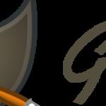 Gimp 2.8.6 rilasciato: come installarlo su Ubuntu e derivate
