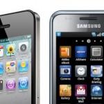 Come utilizzare uno smartphone come telecomando per il PC