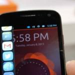 Ubuntu Touch 13.10: arrivano le primi daily build