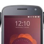 Ubuntu risolve il Bug n.1
