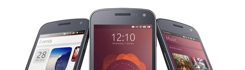 ubuntu-phone-os