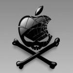 Sito cinese permette di scaricare App senza jailbreak