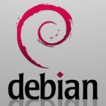 Debian 7: ecco le novità
