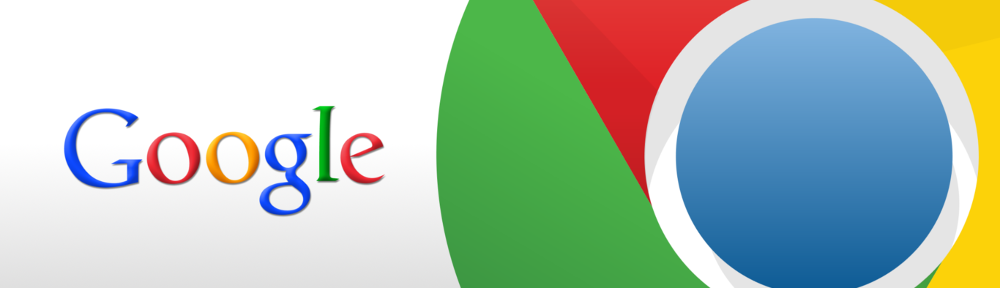 Come installare Google Chrome su Ubuntu 13.04 Beta 2 ...