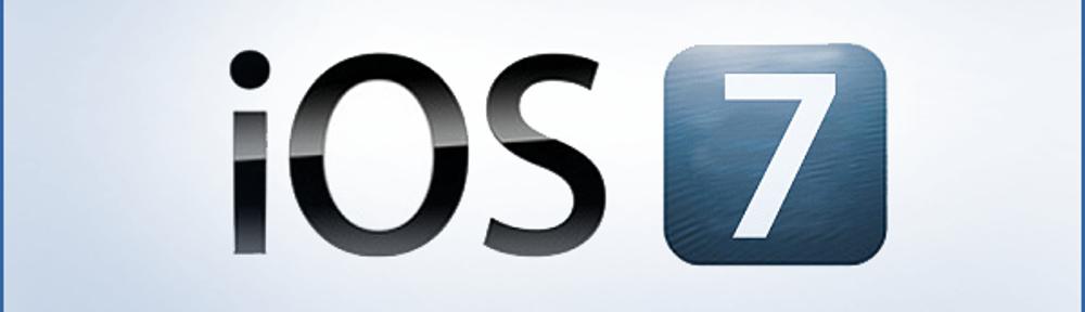 iOS-7-Rumors