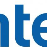 Intel Linux Graphics Installer disponibile per Ubuntu 13.04