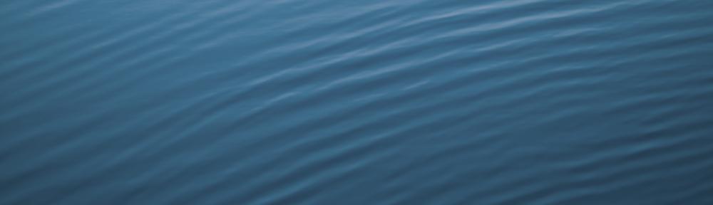 ios_6_wallpaper