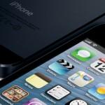 Prime foto dell'Iphone 5S, ecco come dovrebbe essere