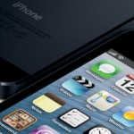 Il nuovo iPhone si chiamerà iPhone 5s o iPhone 6?