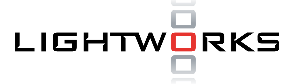 logo_lightworks
