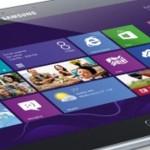 Samsung ritira alcuni tablet non all'altezza delle aspettative