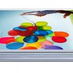 Video sul nuovo Samsung Galaxy S IV