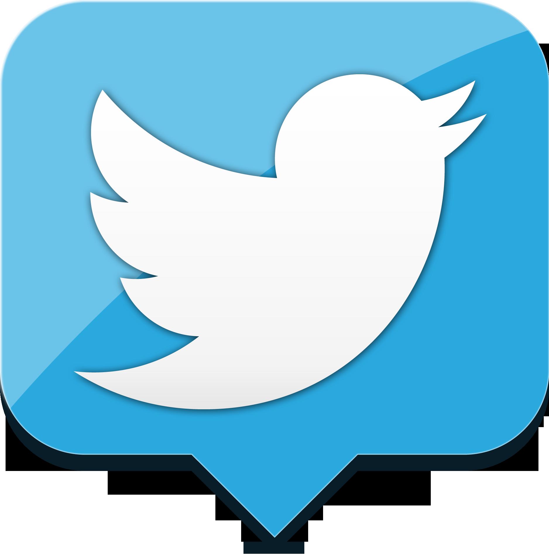 Segui Arcadianet su Twitter
