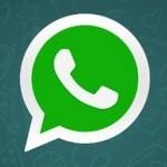 Google: voglio Whatsapp!
