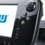 Nuovo aggiornamento Wii U in arrivo ad Aprile