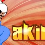 Akinator the Genie, app che indovina ciò che pensi