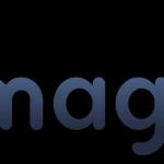 Mageia 3 rilasciato: novità e download