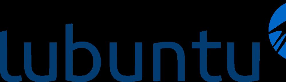 Lubuntu_logo