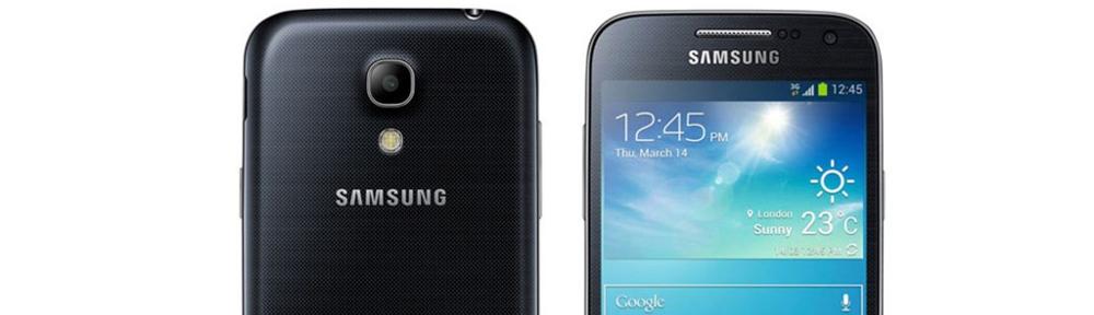 Samsung-Galaxy-S4-Mini-Price-In-Russia-1024x576