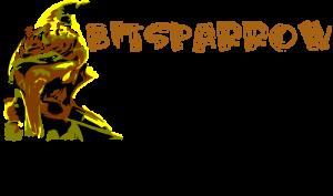 BitSparrow