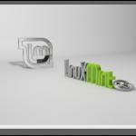 Desktop XFCE 4.10