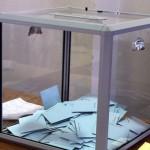 Arriva il voto politico digitale open source