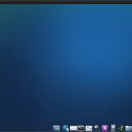 Linux Mint 15 VS Xubuntu 13.04