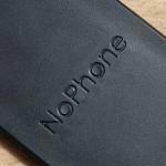 20151015_nophone