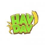 HayDay_logo