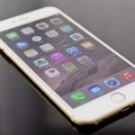 Apple, finalmente in italia i nuovi melafonini