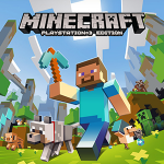 Minecraft: i video più divertenti