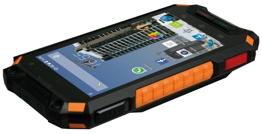 ridble-mediacom-phonepad-r450-heavy-duty-lte-1-869x444